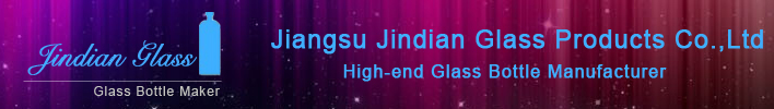 Jiangsu Jindian Glass Products Co.,Ltd